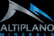 Altiplano Minerals Ltd.